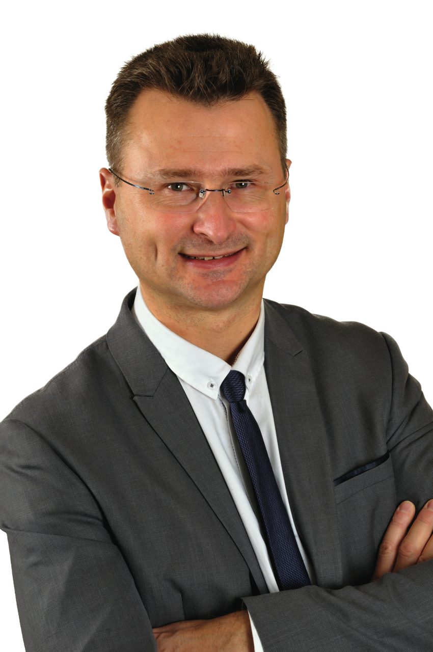 Olivier Longeon